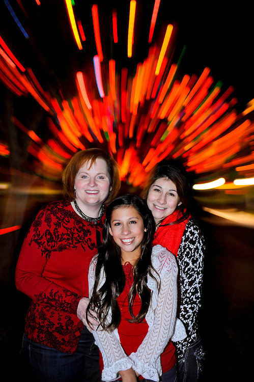 12/7/11 9:32:31 PM --  Medrano family photo shoot. December 7, 2011. Photo©Bahram Mark Sobhani