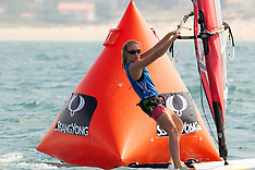 2014 ISAF WSC RSX Women| day 1