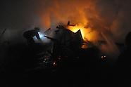 lfd-852hwy30 house fire
