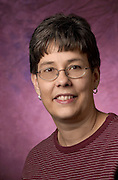 16314Janice Howman        H&S..Physical Therapy.Academic Coordinator Of Clinical Education