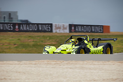 Shannons Nationals - The Bend - Prototypes