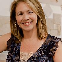 Susan San Souci @ Designers Market Cashiers NC
