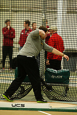 D1 MEN'S SHOT PUT FINAL_gallery