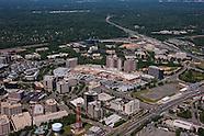 DC, VA Aerial Photography May 2013