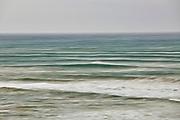 stormy morning at Ocean Grove