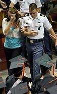 20070512 Virginia Tech Graduation