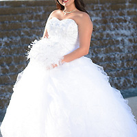 Stacy Castillo quince proofs