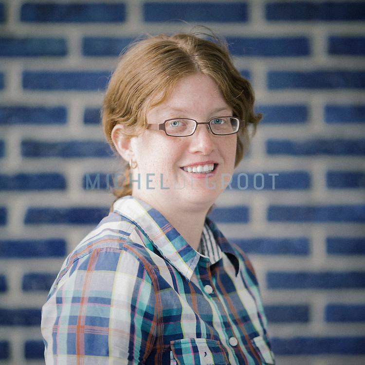 Mirana Tameris, Administratie team van de Wielborgh