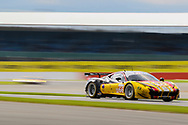 JMW MOTORSPORT GBR D Ferrari F458 Italia Robert Smith (GBR) Rory Butcher (GBR) Jody Fannin (GBR) | European Le Mans Series | Silverstone | 15 April 2017 | Photo: Jurek Biegus