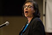 Sonia Nazario, Journalist, CSWA Award Recipient