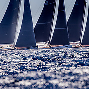 SAIL RACING PALMAVELA 2017
