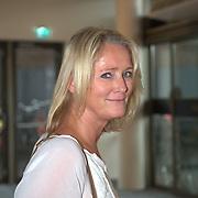 NLD/Hilversum20150825 - Najaarspresentatie NPO 2015, Antoinette Hertsenberg