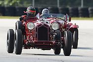 Cavallino Classic PBI Intl Races Friday