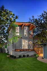 1409_Emerson_House exterior rear