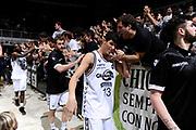DESCRIZIONE : Bologna Lega serie A 2013/14 Granarolo Bologna Montepaschi Siena<br /> GIOCATORE : Simone Fontecchio<br /> CATEGORIA : post game post game<br /> SQUADRA : Granarolo Bologna<br /> EVENTO : Campionato Lega Serie A 2013-2014<br /> GARA : Granarolo Bologna Montepaschi Siena<br /> DATA : 02/02/2014<br /> SPORT : Pallacanestro<br /> AUTORE : Agenzia Ciamillo-Castoria/M.Marchi<br /> Galleria : Lega Seria A 2013-2014<br /> Fotonotizia : Bologna Lega serie A 2013/14 Granarolo Bologna Montepaschi Siena<br /> Predefinita :