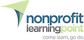 Nonprofit Learning Point
