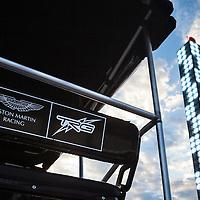 2014 TUSCC/CTSCC @ The Brickyard Grand Prix, IMS