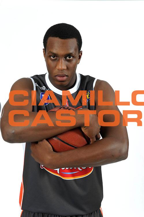DESCRIZIONE : Championnat de France Pro A Magazine Le Mans<br /> GIOCATORE : SORIAH BANGURA<br /> SQUADRA : Le Mans<br /> EVENTO : Pro A <br /> GARA : <br /> DATA : 03/10/2012<br /> CATEGORIA : Basketball  Homme<br /> SPORT : Basketball<br /> AUTORE : JF Molliere<br /> Galleria : France Basket 2012-2013 Magazine<br /> Fotonotizia : Championnat de France Basket Pro A <br /> Predefinita :
