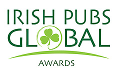 Irish Pubs Global Awards Launch 11.07.2017