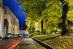 Tallinn-Tartu-Pärnu-Narva-Võru-Stock-Photos-Pictures