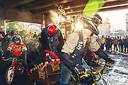 Chariot Wars 2013
