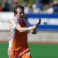 MELBOURNE - Champions Trophy men 2012<br /> Netherlands v Australia 0-0<br /> foto: Seve van Ass<br /> FFU PRESS AGENCY COPYRIGHT FRANK UIJLENBROEK