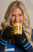 ASUCLA Marketing - 2014 UCLA Holiday Catalog Photo Shoot #4, in the studio.<br /> September 18th, 2014<br /> Copyright Don Liebig/ASUCLA<br /> 140918_MKT_0639.NEF