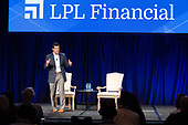 2018-05-02 LPL Financial Accelerate