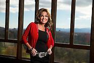 20131107 Sarah Palin