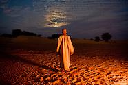Mauritania Stories Mauritanie