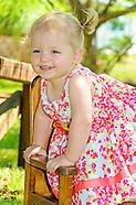 Allie Age 2