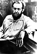 Aleksandr Isayevich Solzhenitsyn  (December 11, 1918 – August 3, 2008)[2] was a Russian novelist, dramatist and historian. Through his writings he made the world aware of the Gulag, the Soviet Union's forced labor camp system — particularly The Gulag Archipelago and One Day in the Life of Ivan Denisovich, his two best-known works. For these efforts Solzhenitsyn was awarded the Nobel Prize in Literature in 1970, and exiled from the Soviet Union in 1974. He returned to Russia in 1994