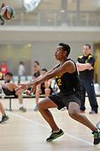 20140228 CSW - Volleyball Senior Tournament