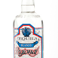 Regional blanco -- Image originally appeared in the Tequila Matchmaker: http://tequilamatchmaker.com