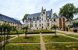 Mus&eacute;e de l'Oise, Beauvais, France<br /> <br /> (c) Andrew Wilson | Edinburgh Elite media