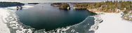 http://Duncan.co/canada-us-border-1000-islands-aerial