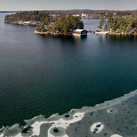 http://Duncan.co/canada-us-border-1000-islands-aerial