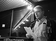 Poetry readings at Red Wheelbarrow, William Carlos Williams Center, Rutherford, NJ.