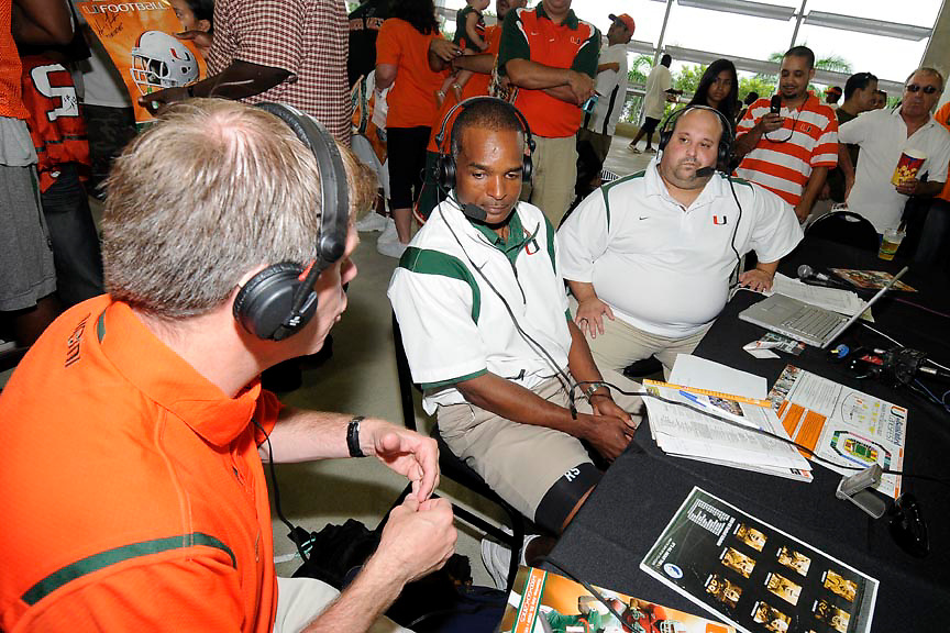 2009 Canesfest
