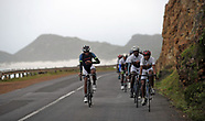 Masiphumelele Cyclists - 13 Aug  2018