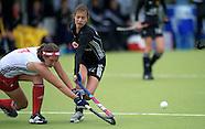 05 England vs Germany W U18