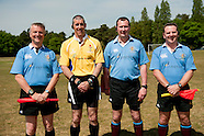 060511 RAF Referee Society - AMS v RNMS