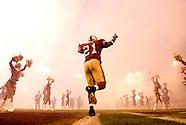 49ers vs Bengals 12-15-07