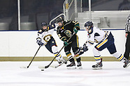 SAT 2020 LASALLE SABRES V LONDON JR KNIGHTS