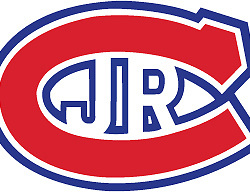 Toronto Jr Canadiens 17-18