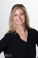 Megan Montecalvo