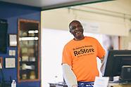 ReStore Habitat for Humanity - for BBB