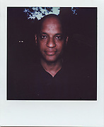 Mark Sealy - Director of Autograph ABP, the Association of Black Photographers