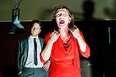 Theater- en toneelfotografie