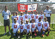2016 HSC Stoke City Soccer camp